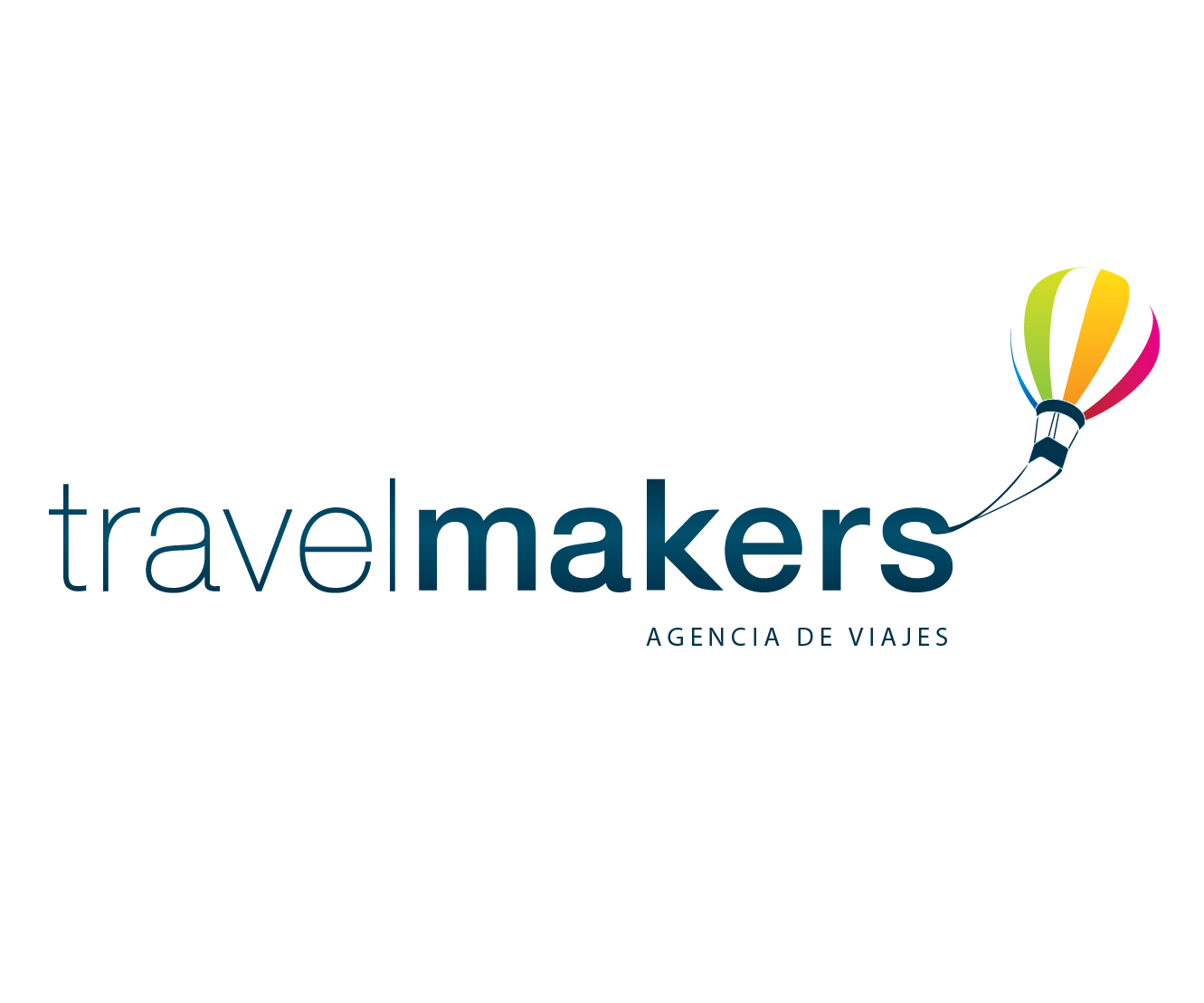 Travelmakers